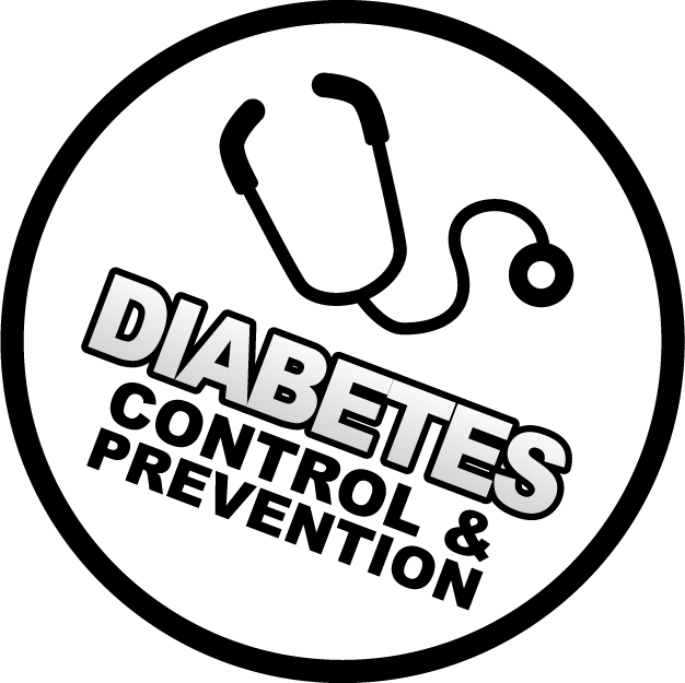 Proscale diabetes control and prevention feature