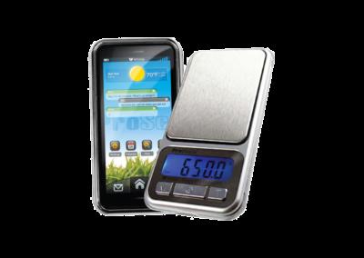 W-Mobile 650